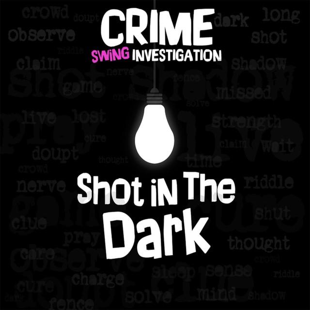 CRIME SWING INVESTIGATION (C. S. I.) - Shot In The Dark